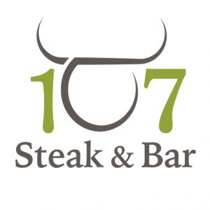 107 steak and Bar, Eatery Restaurant, Taste of Doral