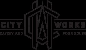 CW-black-w-tag-doralchamber