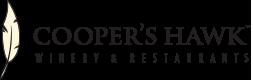Cooper's Hawk, Winery & restaurant, Taste of Doral