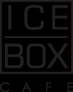 icebox-cafe-doralchamber