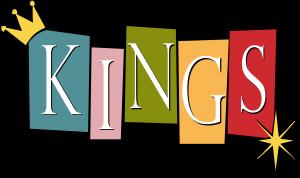 kings-bowl-logo-doralchamber