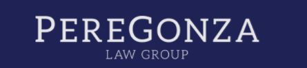 peregonza-doral-chamber-law-group