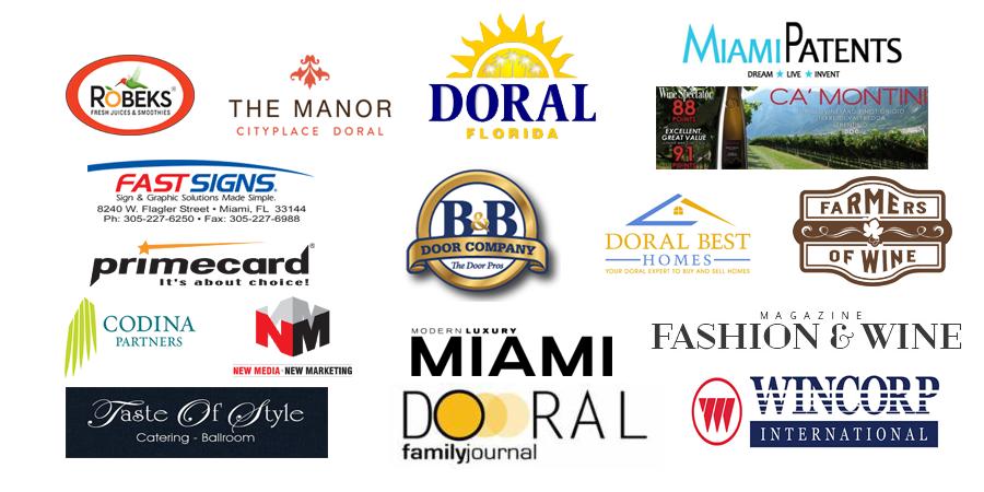 taste-of-doral-all-sponsors