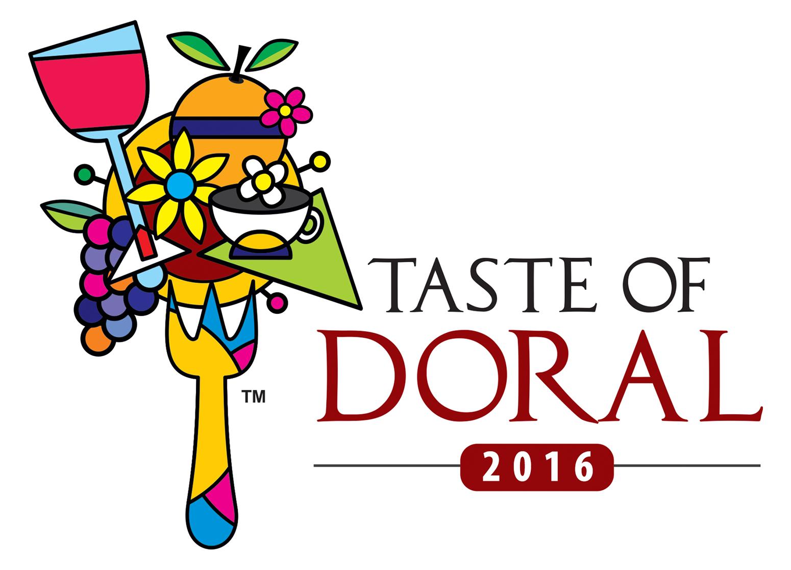 taste-of-doral-2016