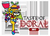A Taste of Doral (TM)