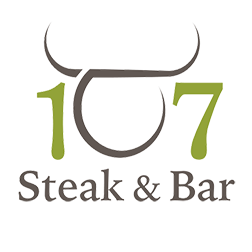 107 steak and Bar, Eatery Restaurant, Taste of Doral