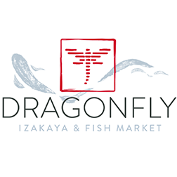 Dragonfly Restaurant, Izakaya & Fish Market, Taste Of Doral