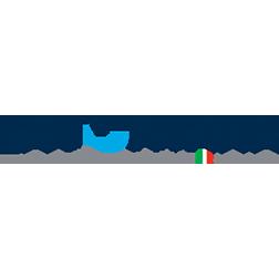 La Fontana, Italian Food, Comida Italiana, Ristorante Italiano