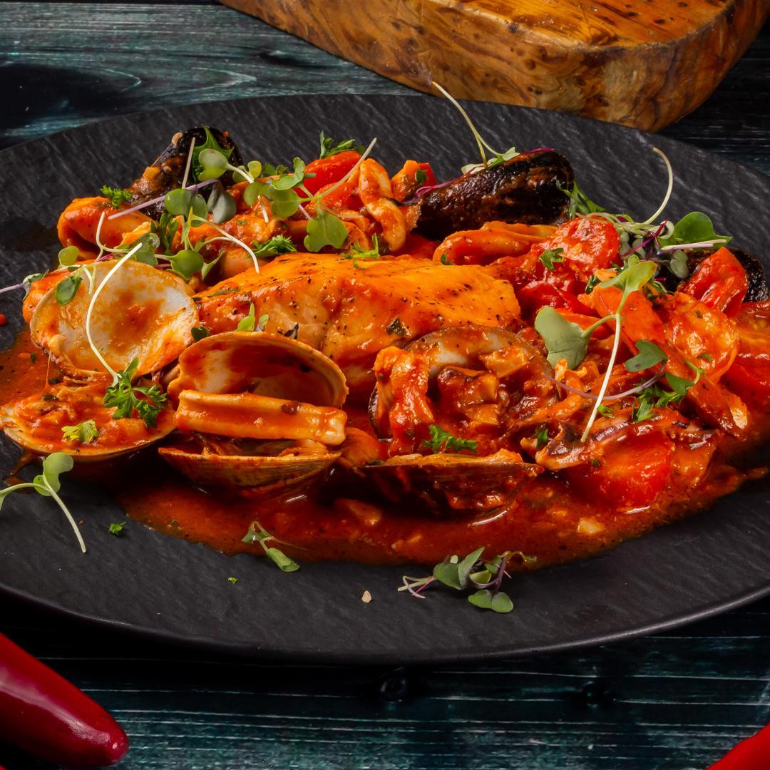 La Fontana Ristorante Doral Weekend Specials Taste of Doral