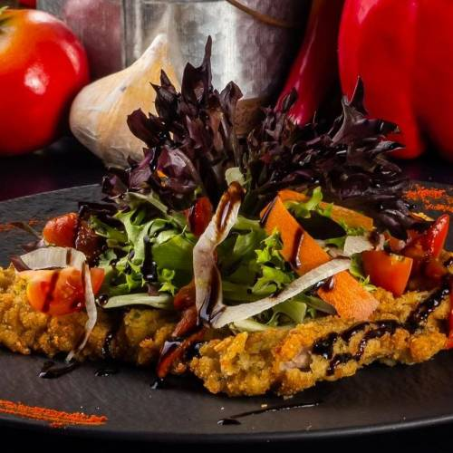 La Fontana Weekend Specials Taste of Doral