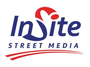 Insite Street Media. a Doral Chamber of Commerce Platinum Trustee Member and Taste of Doral Platinum Title Sponsor 2021-2022.
